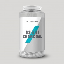 Спец препарат Myprotein Activated Charcoal 90 caps