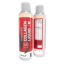 Коллаген CMTech Collagen Liquid 500 мл
